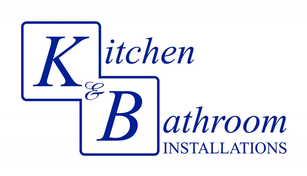 K and B installations