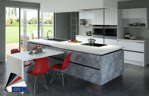 crown_main_kitchen_colour_2020-10