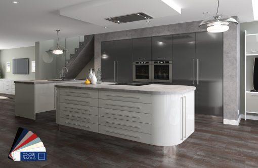 crown_main_kitchen_colour_2020-37