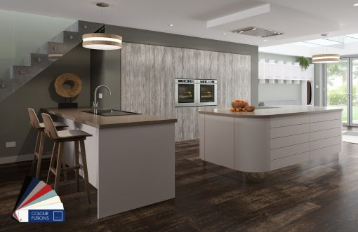 crown_main_kitchen_colour_2020-44