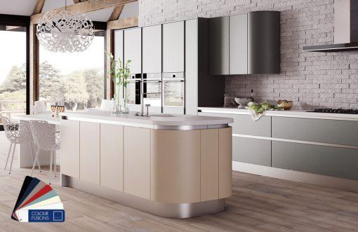 crown_main_kitchen_colour_2020-75